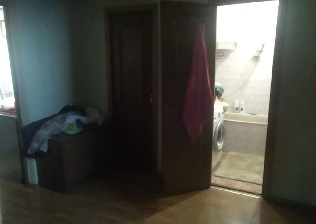 Продажа дома деревня Большие Жеребцы, цена 18000000 рублей, 2021 год объявление №336423 на megabaz.ru