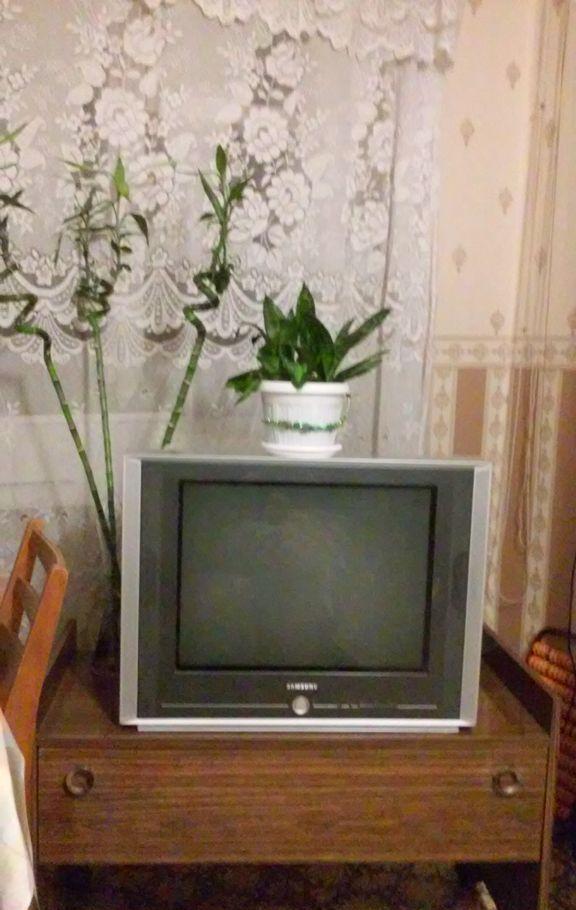 Аренда двухкомнатной квартиры Пересвет, улица Королёва, цена 16000 рублей, 2021 год объявление №971018 на megabaz.ru