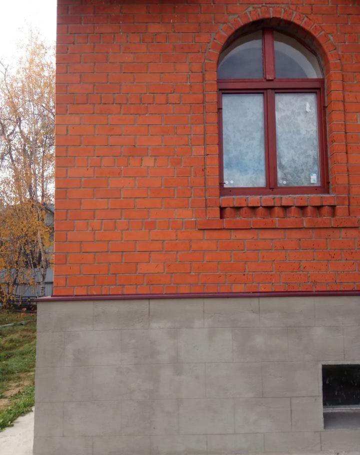 Продажа дома посёлок городского типа Родники, Центральная улица 3А, цена 18700000 рублей, 2021 год объявление №337731 на megabaz.ru