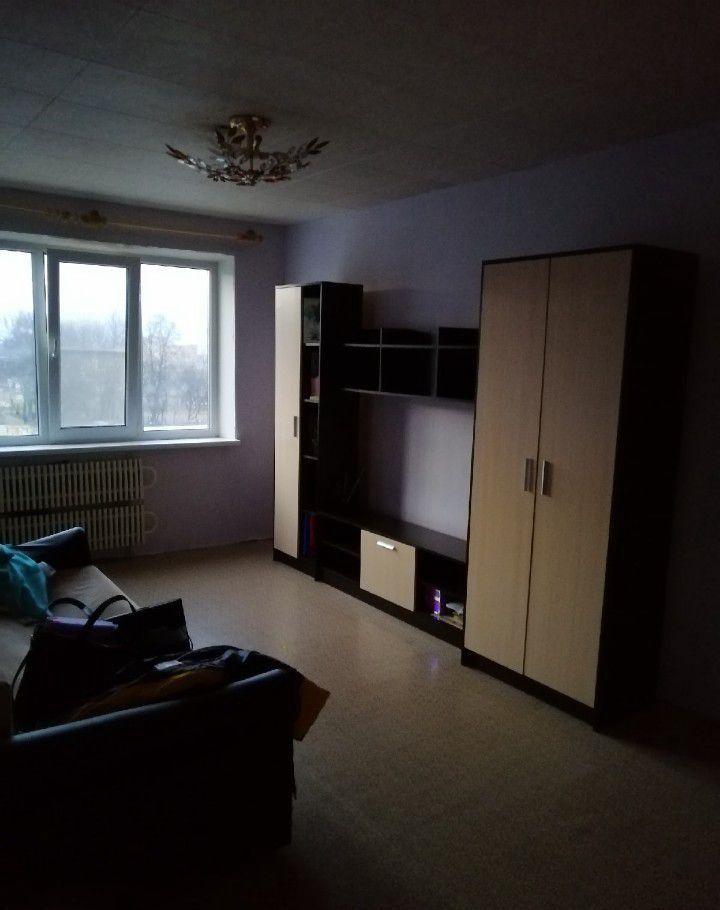 Продажа трёхкомнатной квартиры село Липицы, улица имени А.И. Калинина, цена 2500000 рублей, 2021 год объявление №337332 на megabaz.ru