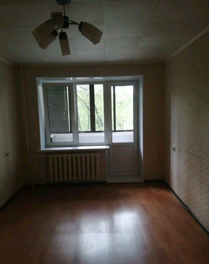 Аренда однокомнатной квартиры поселок городского типа Монино, Новинское шоссе 8, цена 16000 рублей, 2020 год объявление №971959 на megabaz.ru
