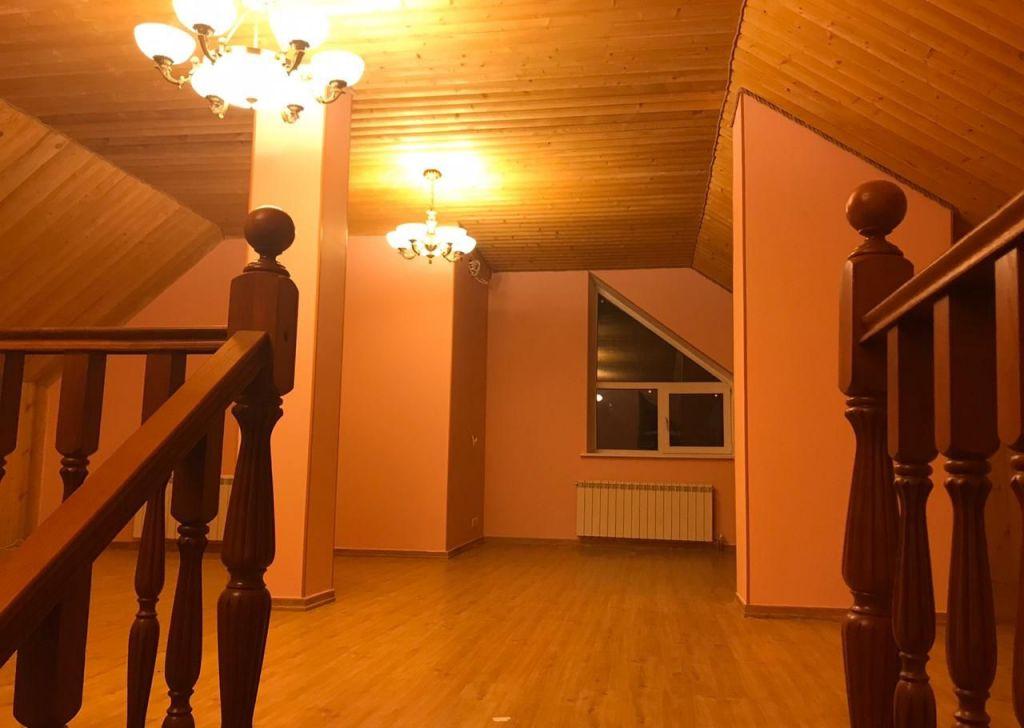 Продажа дома село Константиново, цена 39000000 рублей, 2021 год объявление №337743 на megabaz.ru