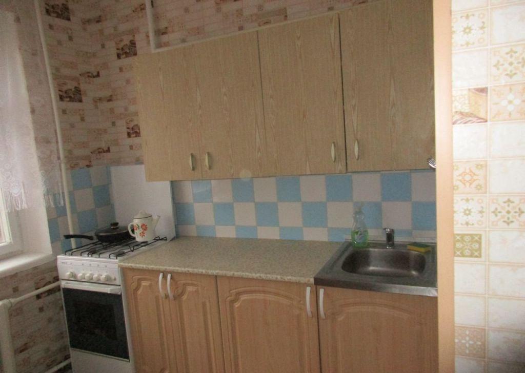 Аренда двухкомнатной квартиры Воскресенск, улица Зелинского, цена 15900 рублей, 2021 год объявление №972092 на megabaz.ru