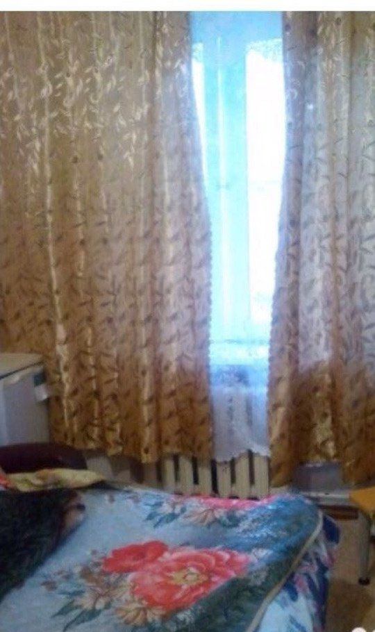 Аренда комнаты поселок городского типа Монино, улица Маршала Красовского 4, цена 10000 рублей, 2020 год объявление №972310 на megabaz.ru