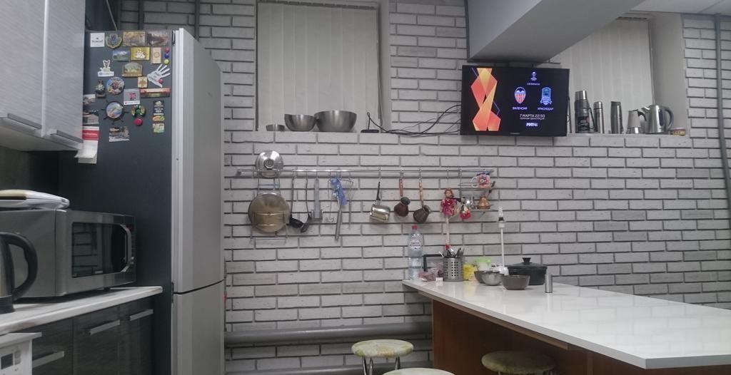 Аренда комнаты Москва, метро Трубная, 1-й Колобовский переулок, цена 37000 рублей, 2020 год объявление №972749 на megabaz.ru