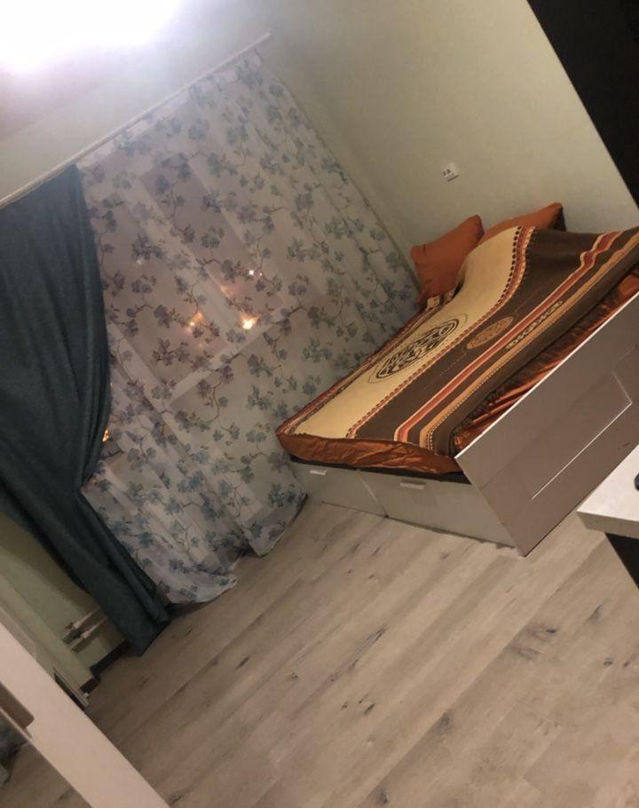 Аренда двухкомнатной квартиры поселок Аничково, цена 18000 рублей, 2021 год объявление №972101 на megabaz.ru