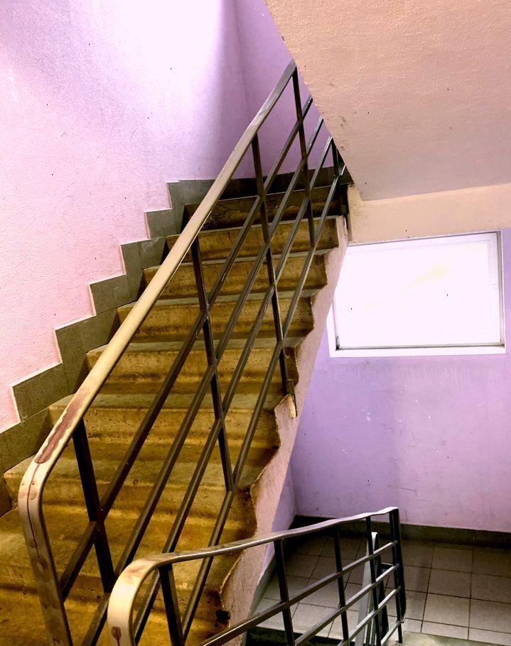 Продажа двухкомнатной квартиры село Озерецкое, цена 4149000 рублей, 2021 год объявление №338611 на megabaz.ru