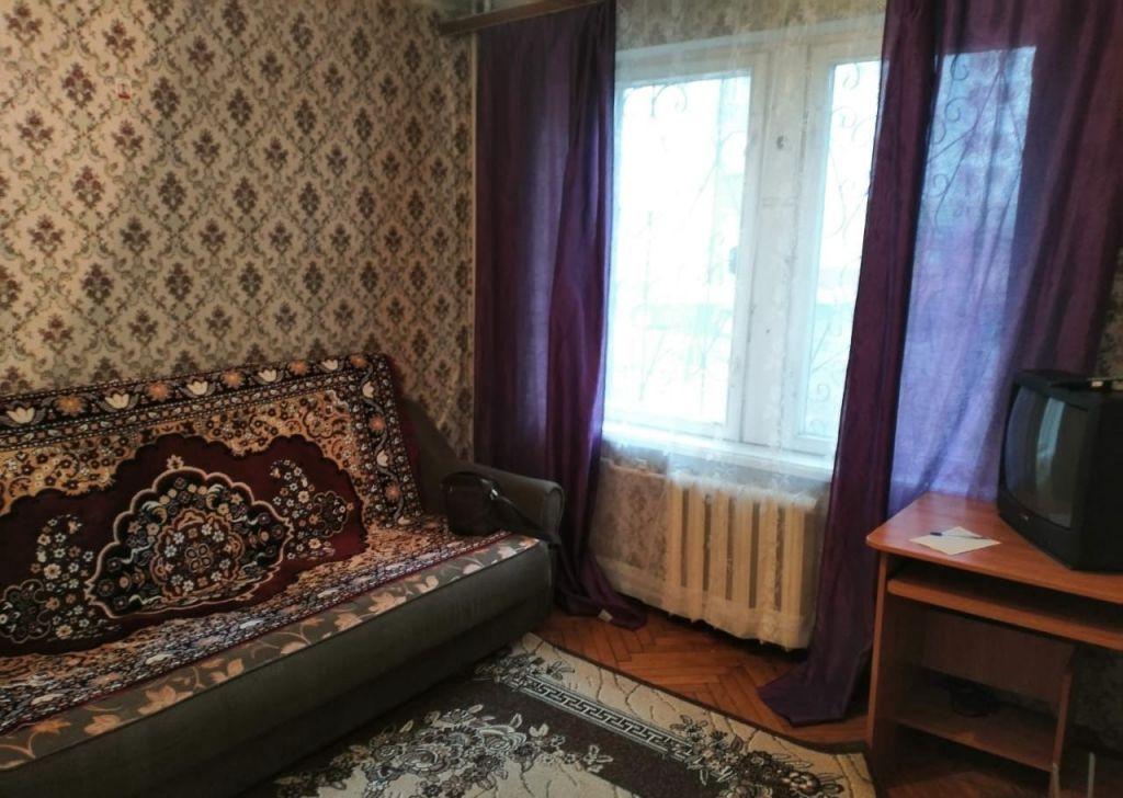Аренда двухкомнатной квартиры поселок Поведники, цена 25000 рублей, 2021 год объявление №972861 на megabaz.ru