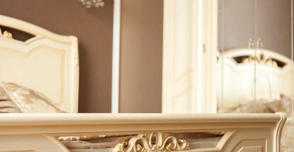 Аренда однокомнатной квартиры Москва, метро Тверская, Большой Гнездниковский переулок 10, цена 105000 рублей, 2021 год объявление №973128 на megabaz.ru