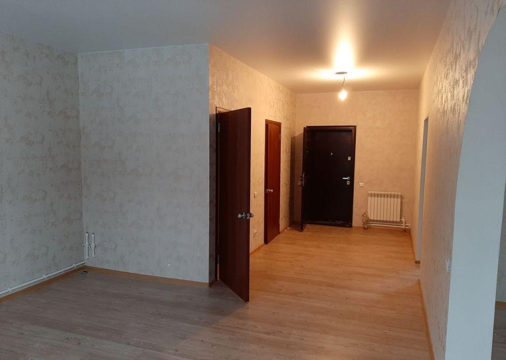 Продажа дома деревня Клишева, улица Дружбы 8, цена 5800000 рублей, 2021 год объявление №338664 на megabaz.ru