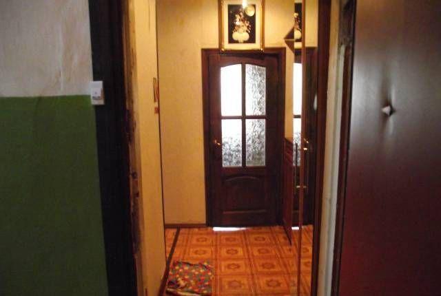 Продажа двухкомнатной квартиры посёлок городского типа Родники, Центросоюзная улица 4, цена 3300000 рублей, 2021 год объявление №338649 на megabaz.ru