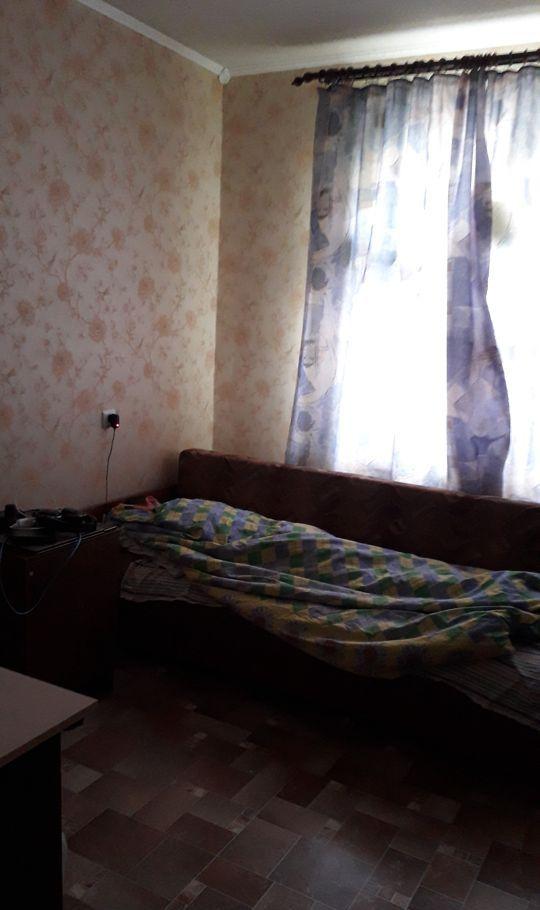 Продажа трёхкомнатной квартиры рабочий поселок Оболенск, проспект Биологов 9, цена 3550000 рублей, 2021 год объявление №338943 на megabaz.ru