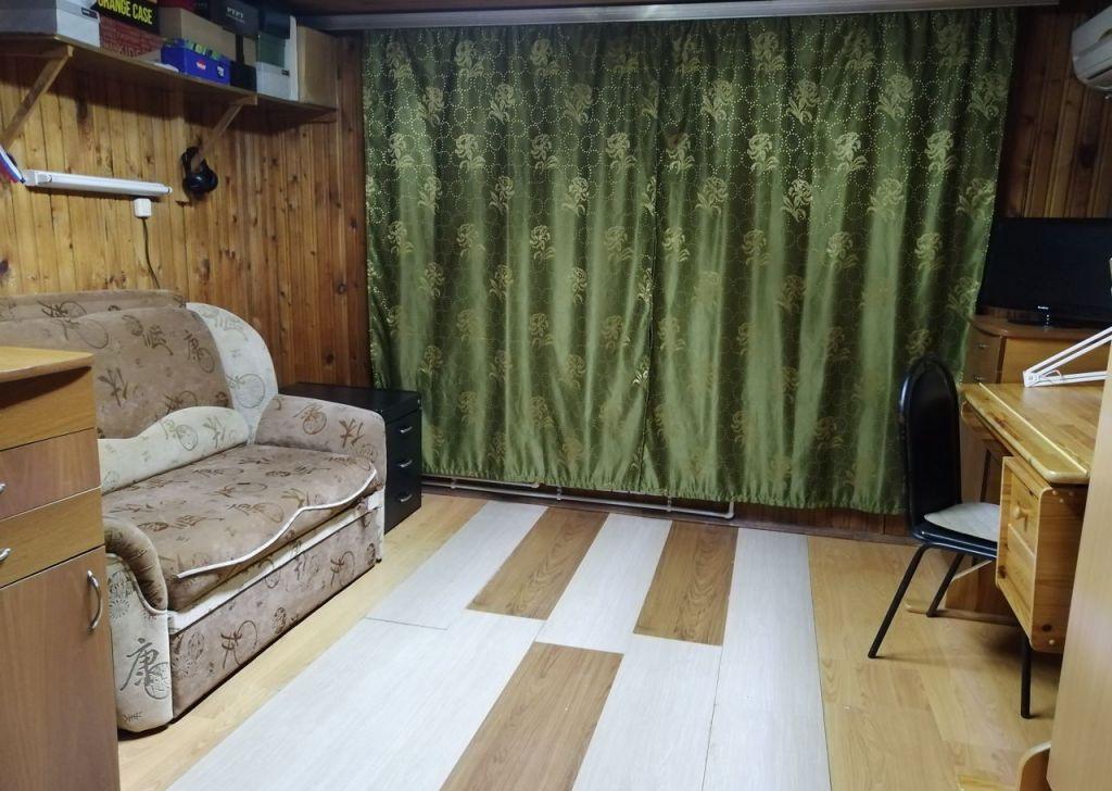 Продажа дома село Речицы, Дачная улица 34А, цена 4100000 рублей, 2021 год объявление №338893 на megabaz.ru