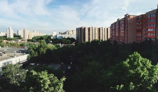 сих метро волжский бульвар фото рекомендуют оставлять