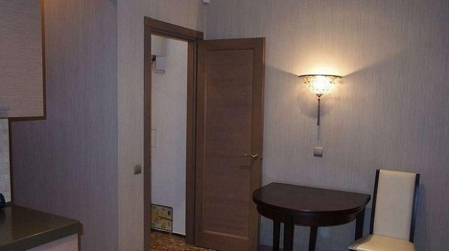 Продажа двухкомнатной квартиры Москва, метро Краснопресненская, Лялин переулок 23-29с1, цена 5000000 рублей, 2021 год объявление №33802 на megabaz.ru