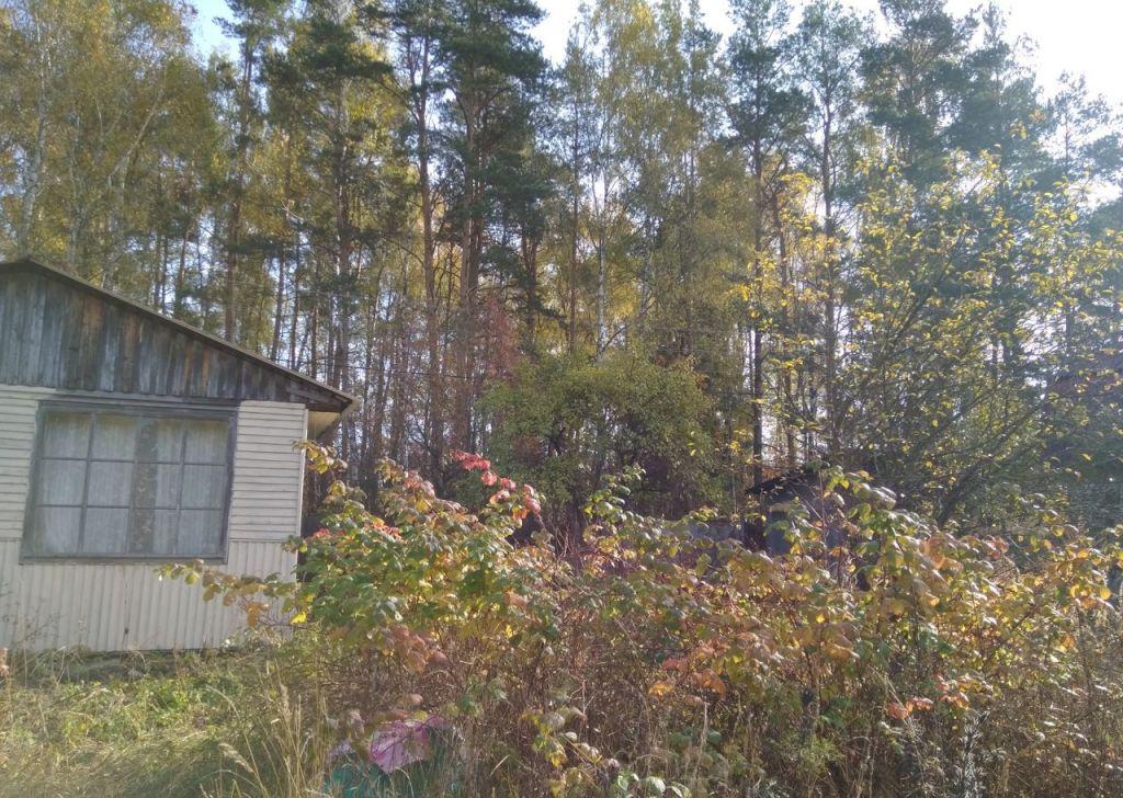 Продажа дома село Кудиново, цена 1200000 рублей, 2020 год объявление №339072 на megabaz.ru