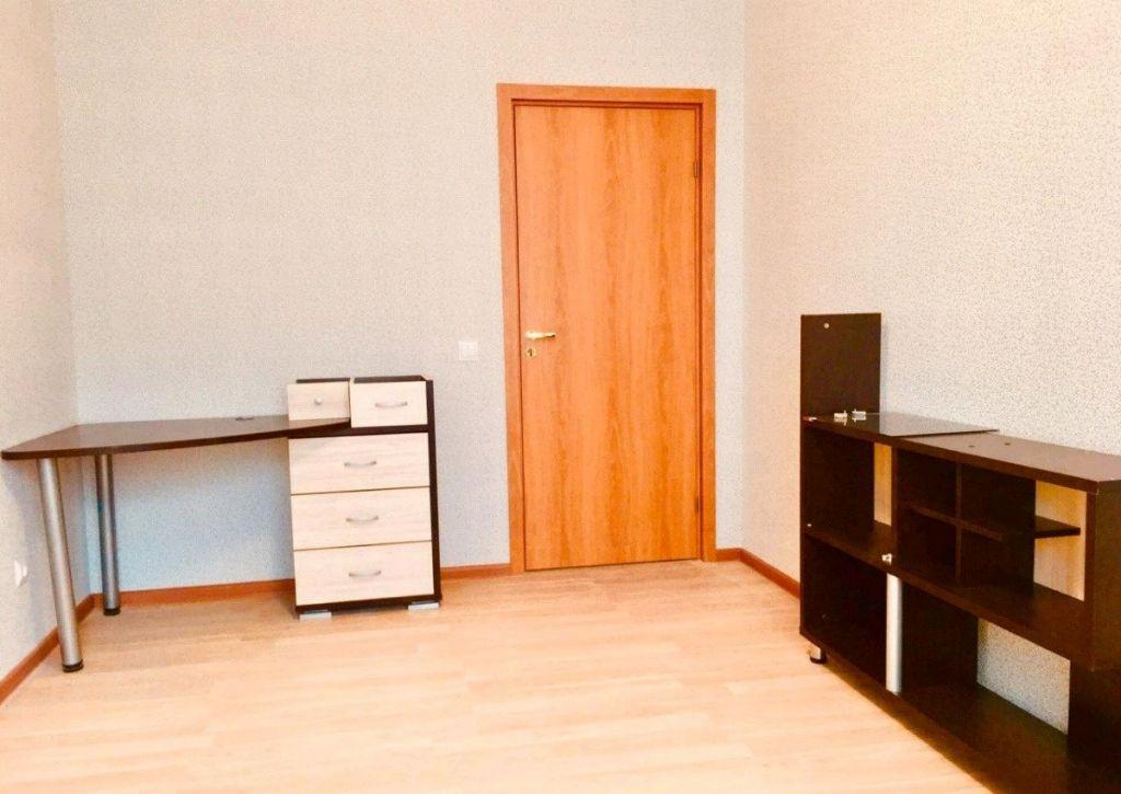 Аренда однокомнатной квартиры деревня Путилково, Сходненская улица 11, цена 25000 рублей, 2021 год объявление №975148 на megabaz.ru