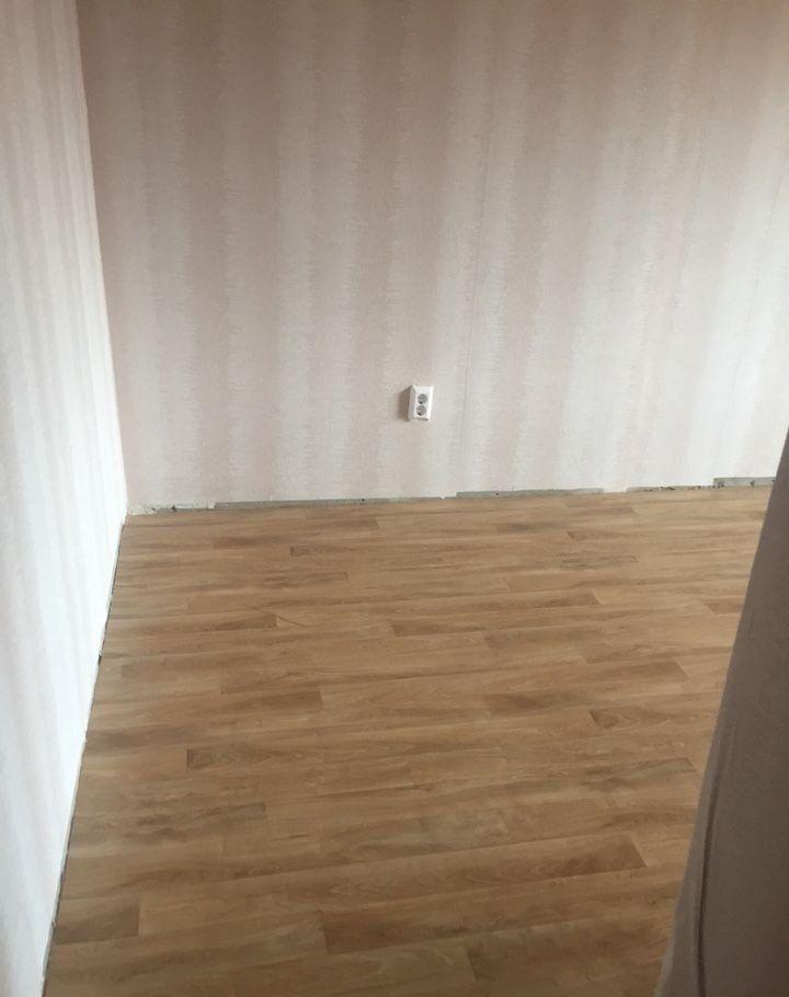 Продажа студии поселок Шатурторф, Интернациональная улица 7А, цена 1350000 рублей, 2021 год объявление №339817 на megabaz.ru