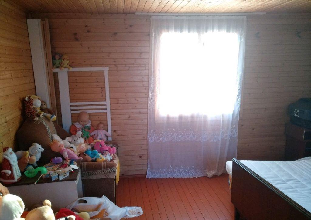 Продажа дома Верея, Советская площадь 2А, цена 1500000 рублей, 2021 год объявление №339621 на megabaz.ru