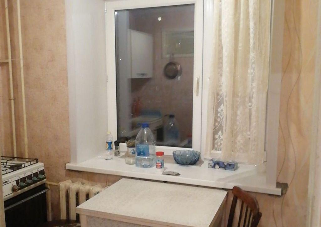 Аренда однокомнатной квартиры Пересвет, Советская улица 2Б, цена 13000 рублей, 2021 год объявление №976147 на megabaz.ru