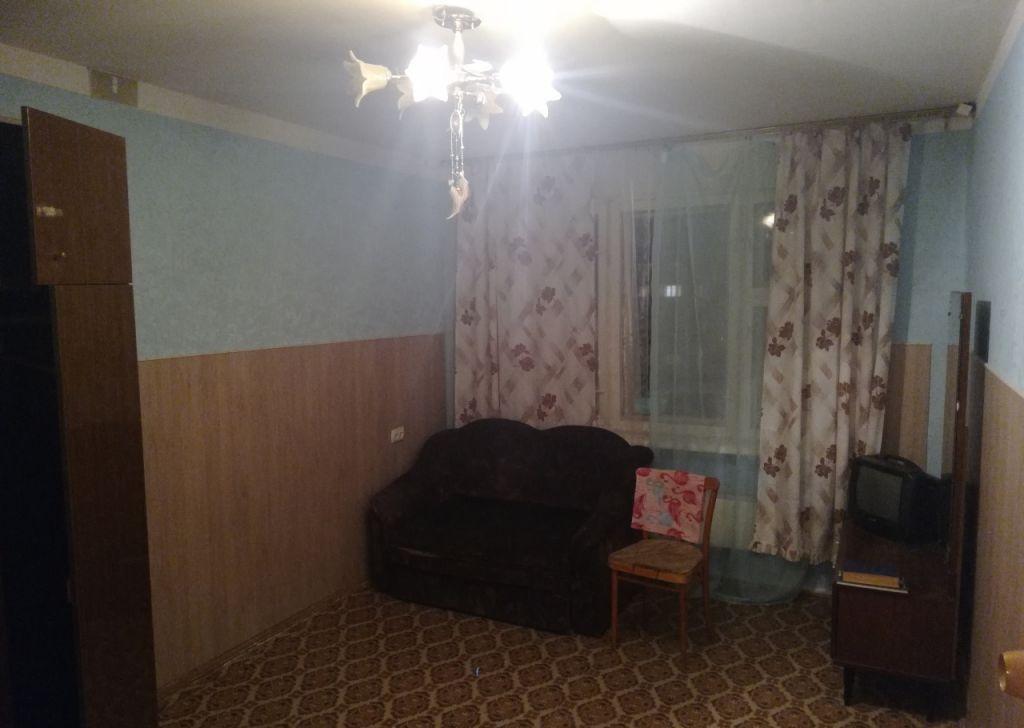 Аренда двухкомнатной квартиры Пересвет, улица Строителей 11Б, цена 14000 рублей, 2021 год объявление №976761 на megabaz.ru