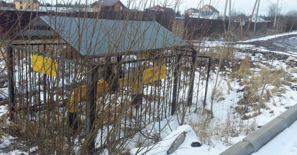 Продажа дома село Озерецкое, цена 6500000 рублей, 2021 год объявление №340386 на megabaz.ru