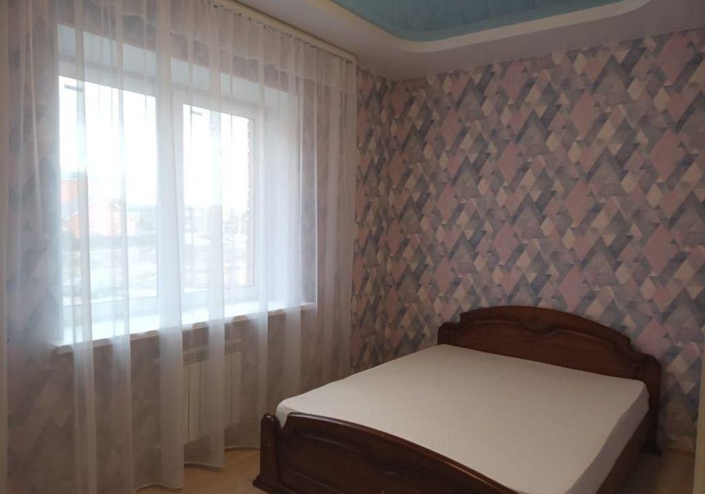 Аренда двухкомнатной квартиры село Софьино, цена 20000 рублей, 2021 год объявление №977723 на megabaz.ru