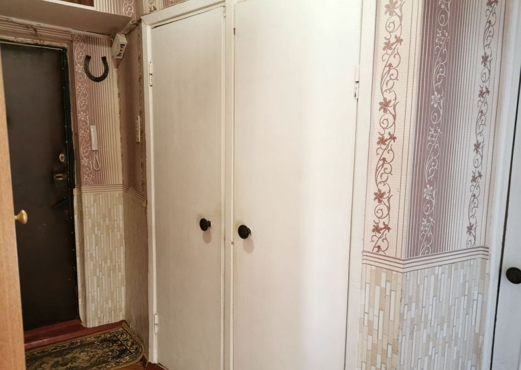 Аренда двухкомнатной квартиры поселок Глебовский, улица Микрорайон 17, цена 20000 рублей, 2021 год объявление №977818 на megabaz.ru