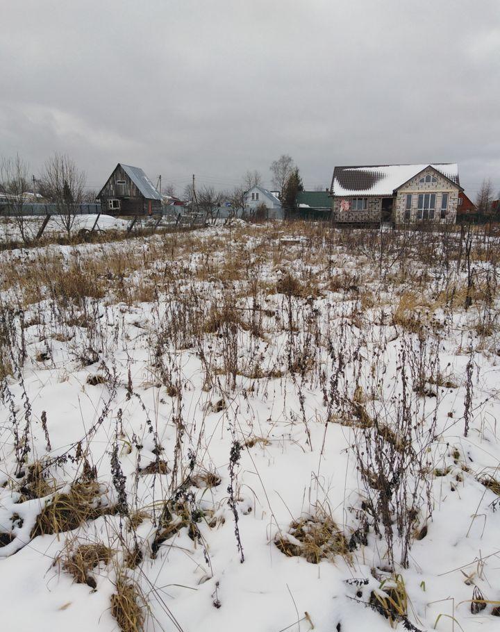Продажа дома село Покровское, улица Мира, цена 3000000 рублей, 2021 год объявление №341133 на megabaz.ru