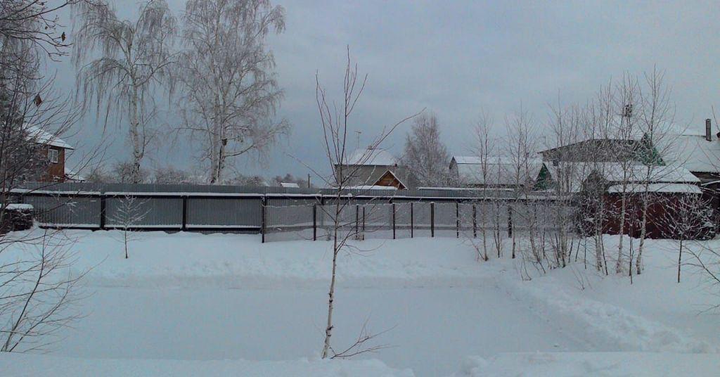 Продажа дома деревня Клишева, Центральная улица, цена 2500000 рублей, 2021 год объявление №340860 на megabaz.ru