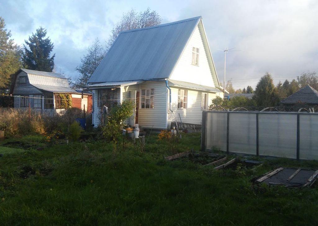 Купить дом в Деревне сорокино - megabaz.ru