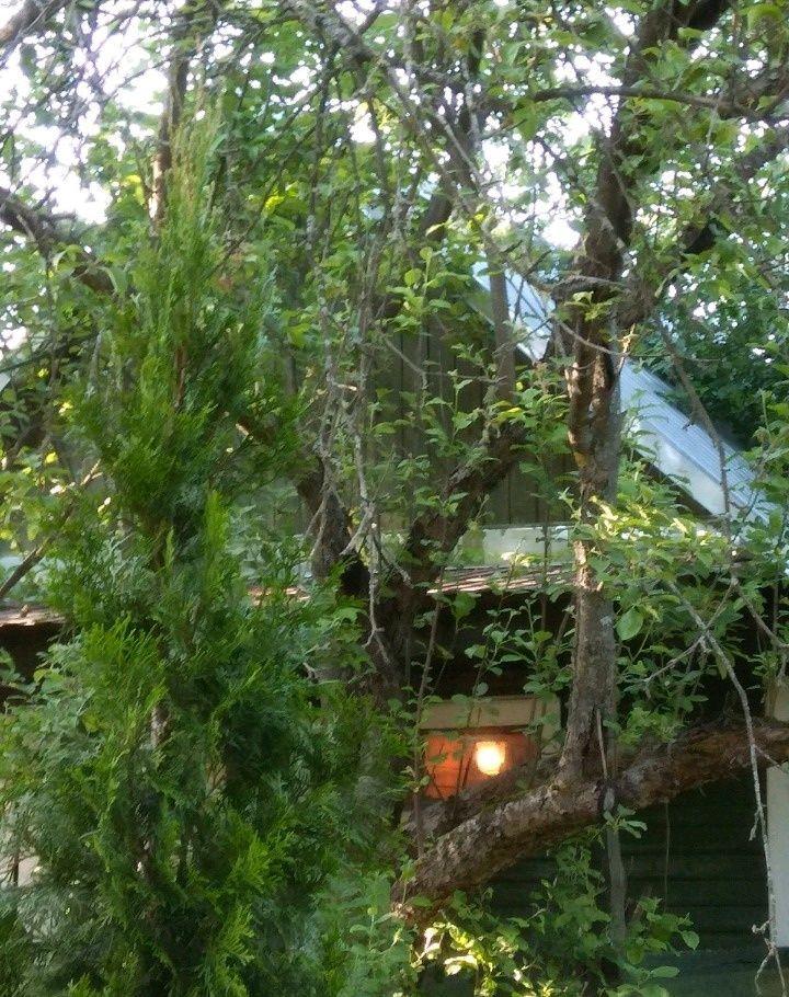 Купить дом в Снт тэповец - megabaz.ru