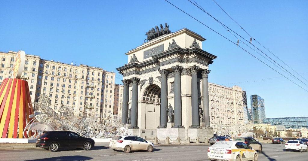 Купить комнату в Москве у метро Кутузовская - megabaz.ru