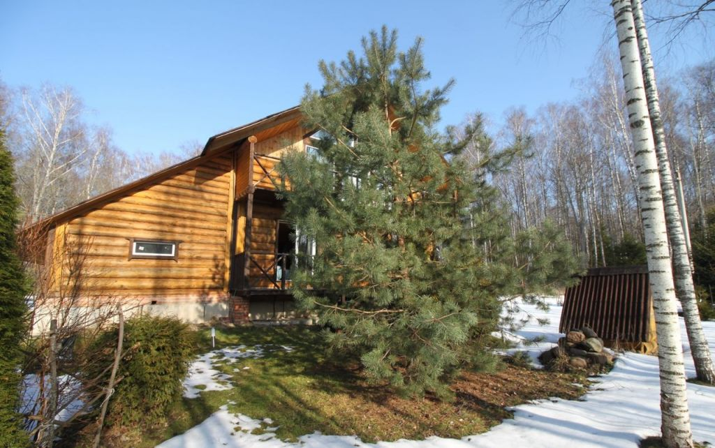 Купить дом в Снт южное - megabaz.ru