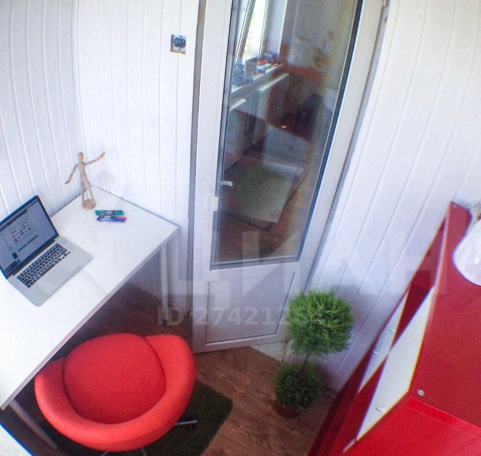 Купить двухкомнатную квартиру в Сергиевом посаде - megabaz.ru