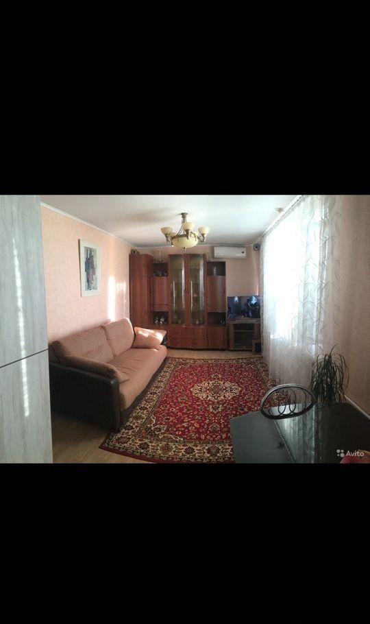 Купить двухкомнатную квартиру в Ступино - megabaz.ru