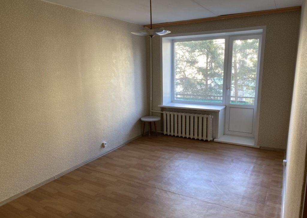 Аренда двухкомнатной квартиры поселок городского типа Монино, Авиационная улица 4, цена 17000 рублей, 2020 год объявление №979466 на megabaz.ru