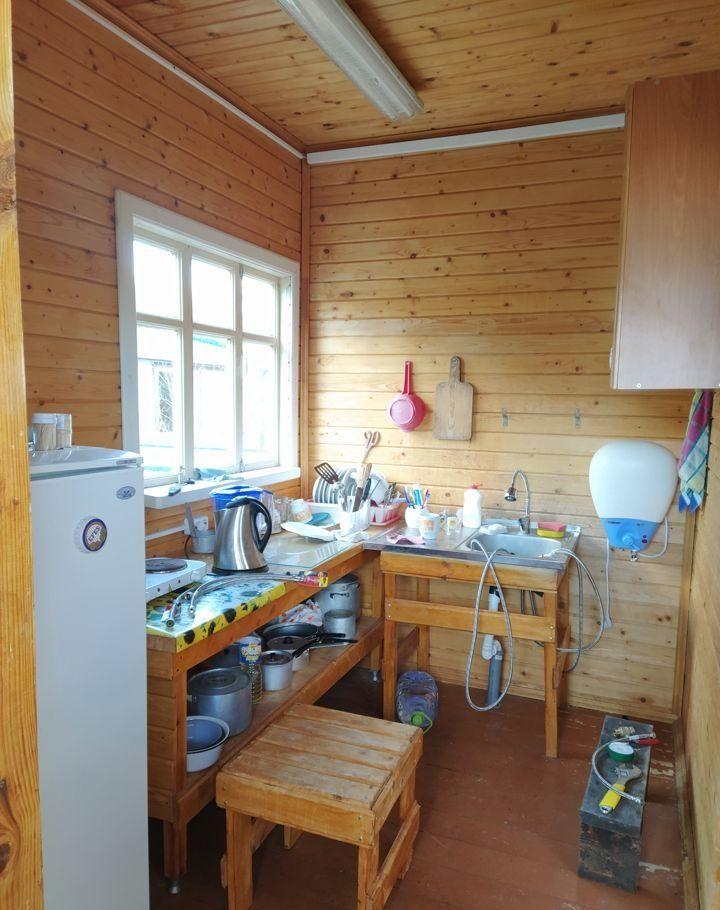 Продажа дома деревня Бельское, цена 760000 рублей, 2021 год объявление №341612 на megabaz.ru