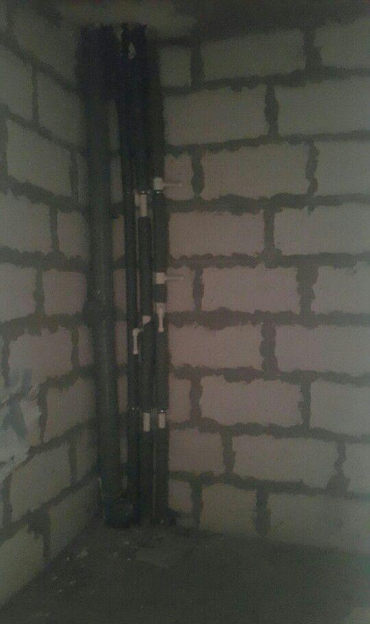 Продажа однокомнатной квартиры деревня Большие Жеребцы, цена 1590000 рублей, 2021 год объявление №341930 на megabaz.ru