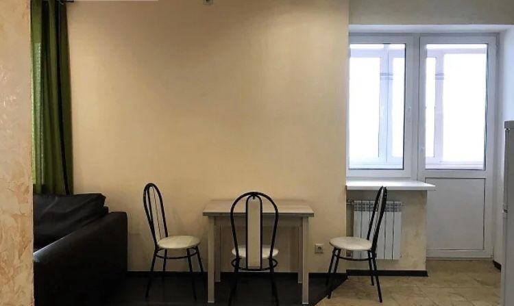 Аренда двухкомнатной квартиры село Софьино, Овражная улица 2, цена 25000 рублей, 2021 год объявление №979631 на megabaz.ru