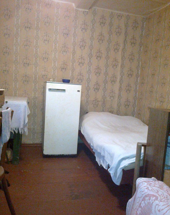 Продажа дома дачный посёлок Ашукино, улица Своробина 18, цена 2500000 рублей, 2021 год объявление №341896 на megabaz.ru