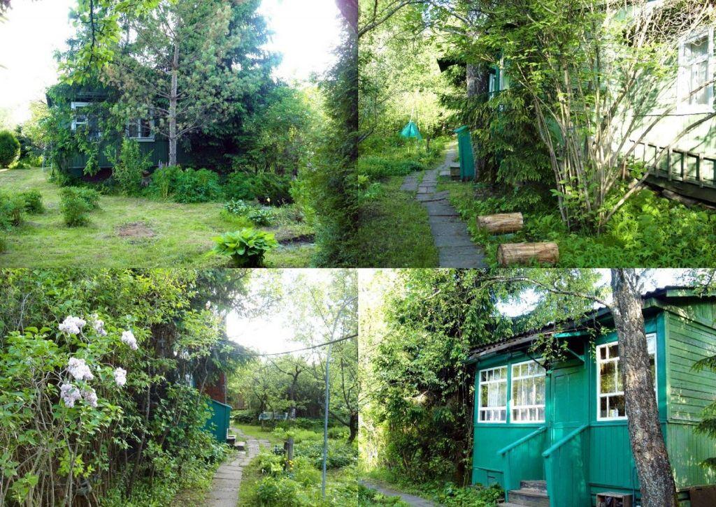 Продажа дома село Жаворонки, 1-я улица 12, цена 7000000 рублей, 2021 год объявление №341768 на megabaz.ru