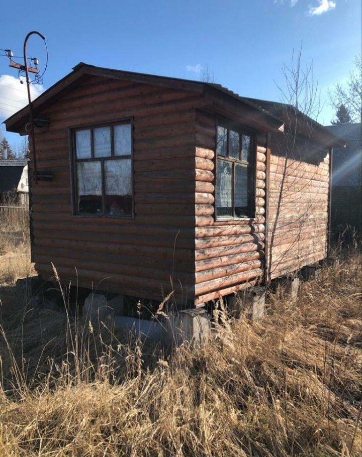 Продажа дома деревня Бельское, цена 350000 рублей, 2021 год объявление №341925 на megabaz.ru