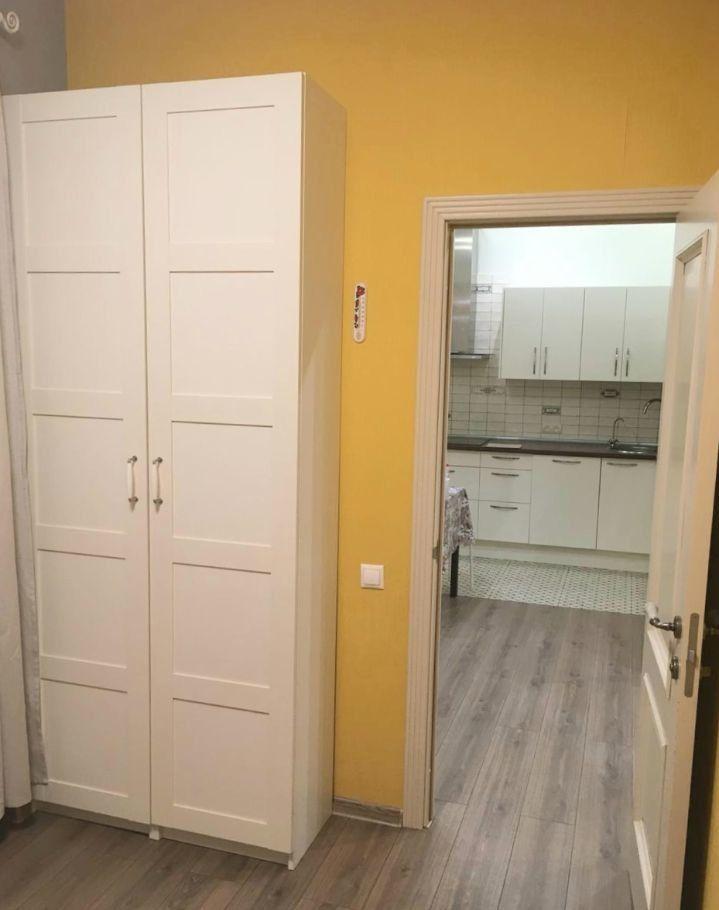 Аренда двухкомнатной квартиры село Софьино, цена 20000 рублей, 2021 год объявление №980544 на megabaz.ru