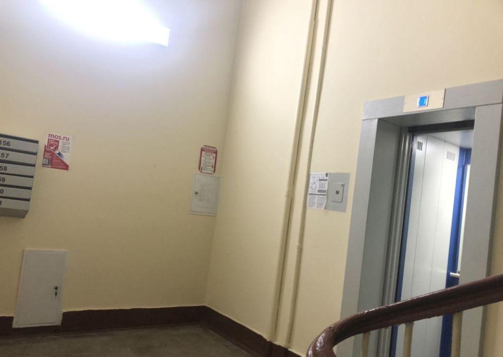 Аренда двухкомнатной квартиры Москва, метро Тверская, Тверская улица 8к1, цена 120000 рублей, 2021 год объявление №980119 на megabaz.ru