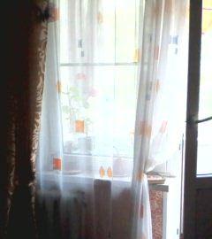 Аренда однокомнатной квартиры поселок городского типа Загорянский, улица Орджоникидзе 34, цена 15000 рублей, 2021 год объявление №980269 на megabaz.ru