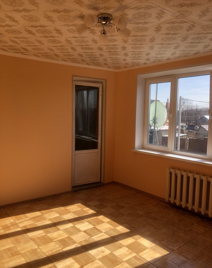 Аренда дома село Софьино, цена 60000 рублей, 2021 год объявление №981048 на megabaz.ru
