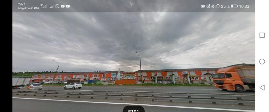 Продажа двухкомнатной квартиры рабочий посёлок Селятино, Спортивная улица 38, цена 5000000 рублей, 2021 год объявление №342783 на megabaz.ru