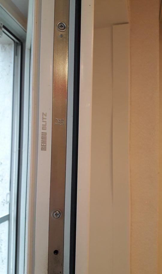 Продажа двухкомнатной квартиры деревня Тарасково, Комсомольская улица 20, цена 2450000 рублей, 2021 год объявление №342949 на megabaz.ru