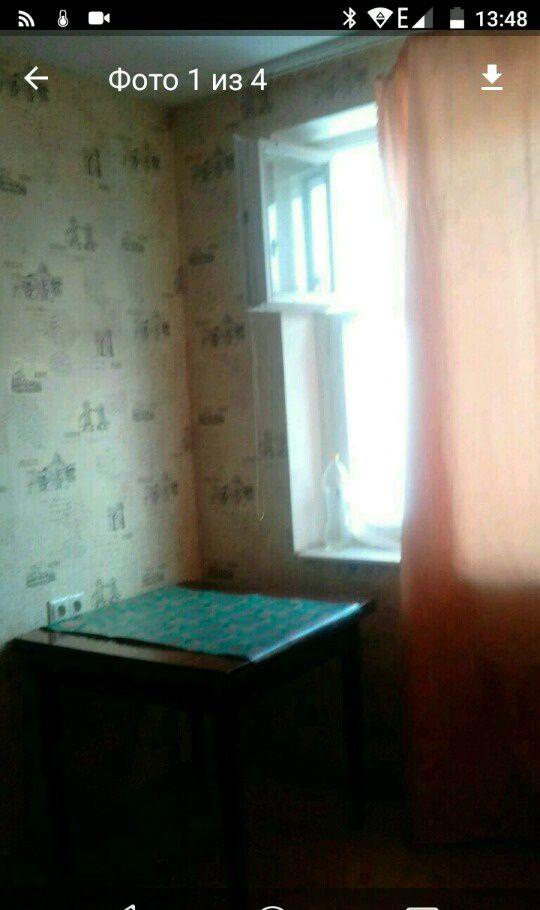 Аренда комнаты поселок Новодрожжино, метро Улица Скобелевская, цена 13000 рублей, 2021 год объявление №714612 на megabaz.ru